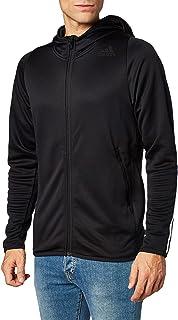 adidas Daily 3s Hoodie heren Sweatshirt.