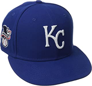 New Era MLB Baycik 9FIFTY Snapback Cap