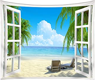 Best ocean and palm trees Reviews