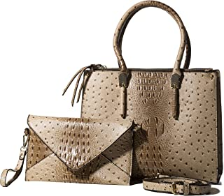 Cute Designer Fashion Top Handle Vegan Leather Bag Tote Style Purse For Women