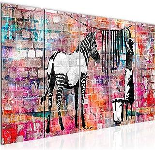 WJY Kitchen Witchy Decoration Lustige Poster und Print Leinwand Wandbild Malerei Gem/üselebensmittel Tafel Kunst Modern Home Decor 60x80cm Kein Rahmen