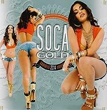 Best 2014 soca song Reviews