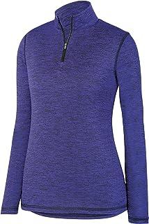 Augusta Sportswear Women's 2957