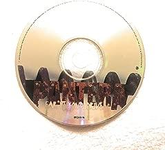 Far Beyond Driven by Pantera (1994) Audio CD