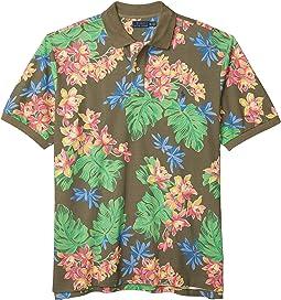 Surplus Tropical
