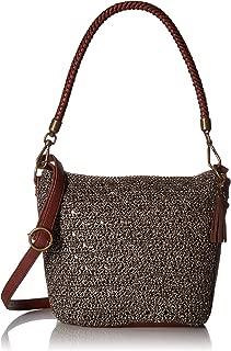 The Sak Fairmont Crochet Bucket