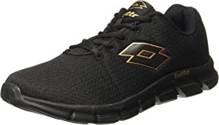 Lotto Men's Vertigo Running Shoes