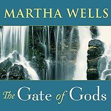 The Gate of Gods: Fall of Ile-Rien, Book 3
