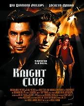 Knight Club