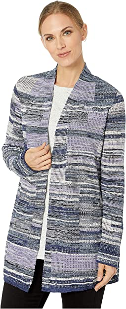 Fair and Square Cardy