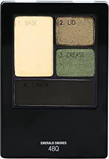 Best maybelline emerald smokes Reviews