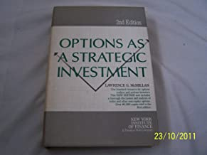 Best options as a strategic investment free Reviews