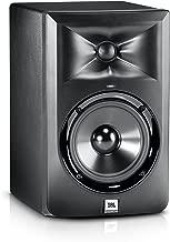 JBL Professional LSR305 First-Generation 5