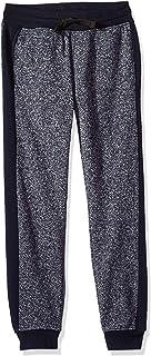 Southpole Boy's Jogger Fleece Pants In Basic Colors Sweatpants