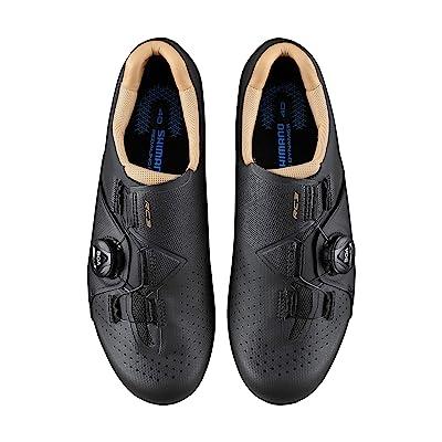 Shimano RC3 Cycling Shoe Women