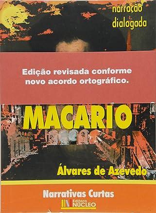 Macario