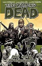 The Walking Dead 19: Auf dem Kriegspfad (German Edition)