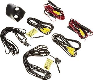 データシステム ( Data System ) 車種別【サイドツインカメラキット】ニッサン キャラバン E26系用SCK-40C3W