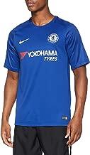 Nike Breathe Chelsea FC Stadium Jersey [Rush Blue]