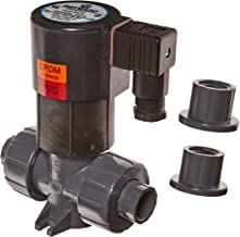 hayward solenoid valve pvc