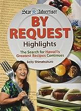 betty shimabukuro recipes