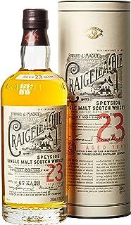 Craigellachie Single Malt Whisky 23 Jahre 1 x 0.7 l