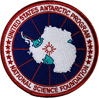 Best canada goose logo patch Reviews