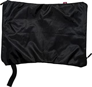 Best gym laundry bag Reviews