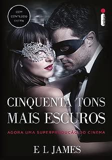 capas de filmes romance