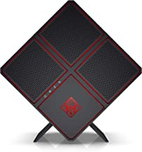 Hp Omen Desktop Pc