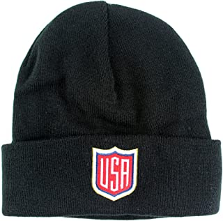Best usa hockey winter hat Reviews