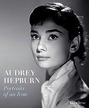 Mejor Audrey Hepburn Design