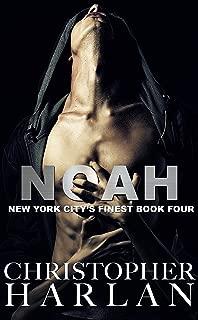 Best new york hotties Reviews