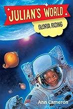 Gloria Rising (Julian's World)