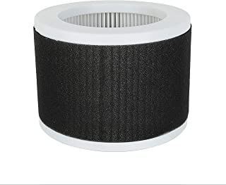 Best mooka air purifier filter replacement Reviews