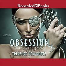 obsession 3 treasure hernandez