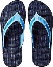 FLITE Men's Flip Flops Thong Sandals