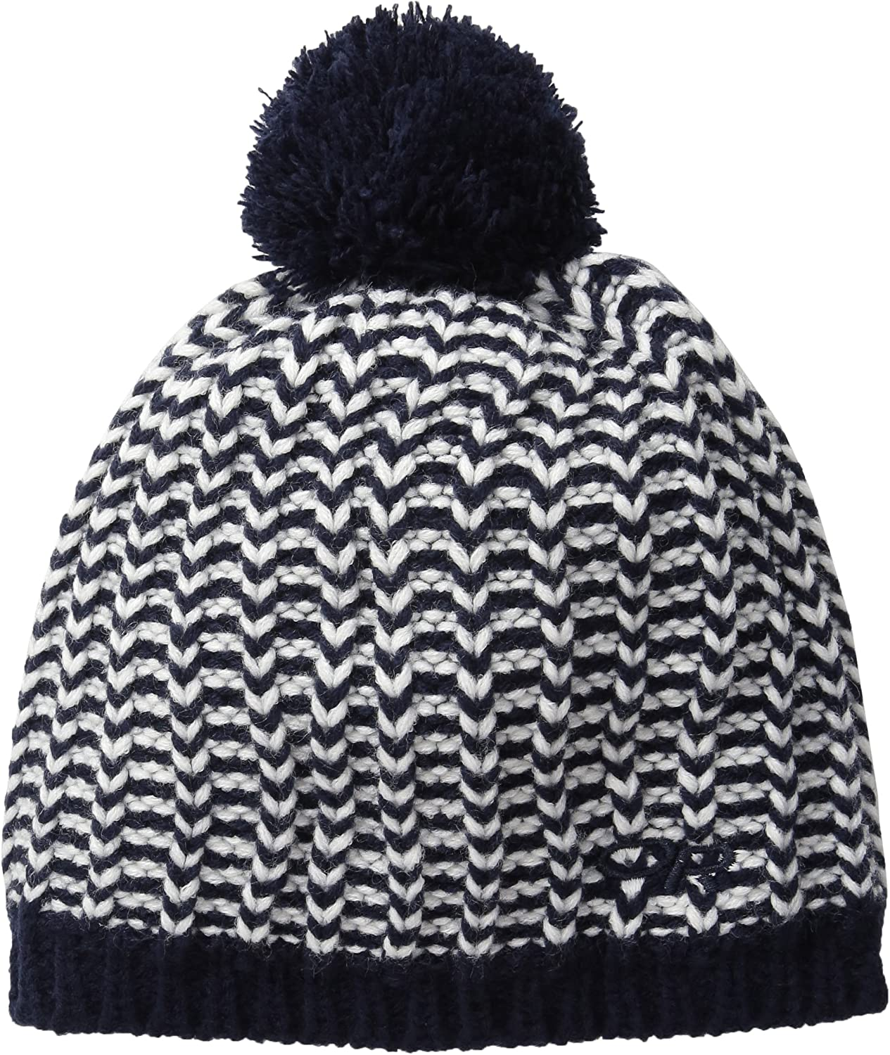 Max 82% OFF Outdoor excellence Research Lil' Beanie Ripper