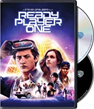 Best ready player one 3d steelbook Reviews