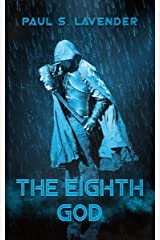 The Eighth God (The Orcslayers Book 1) Kindle Edition