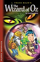 Best the wizard of oz book online free Reviews