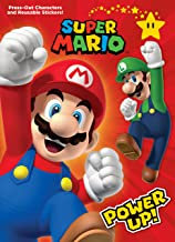 Power Up! (Nintendo)