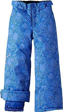 Boomer Carousel Winter Pants (Toddler/Little Kids/Big Kids)