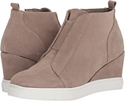 Blondo - Gatsby Waterproof Wedge Sneaker