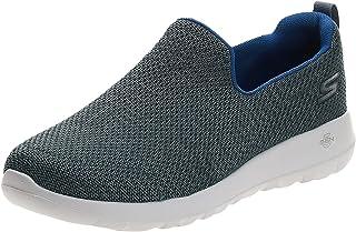 حذاء رياضي Skechers Performance رجالي GO Walk Max أسود، 15 M US