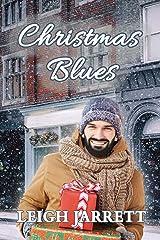 Christmas Blues Kindle Edition