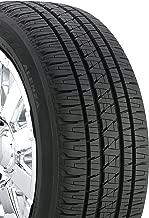Bridgestone Dueler H/L Alenza All-Season Radial Tire - P275/55R20 111S