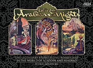 Best tales of the arabian nights Reviews