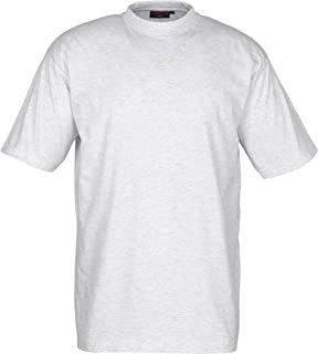 Dark Olive Mascot 00782-250-19-M ONEJava T-shirt Medium