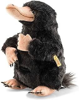 Steiff Fantastic Beasts - Niffler Toy, Black